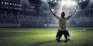 Beragam Taruhan Judi Bola Yang Perlu Anda Pahami