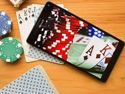 Semua Yang Perlu Anda Ketahui Tentang Situs Poker