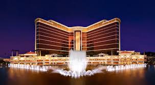 Judi Langsung Di Casino Atau Judi Online
